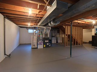 Photo 18: 16056 123 Street in Edmonton: Zone 27 House for sale : MLS®# E4177593
