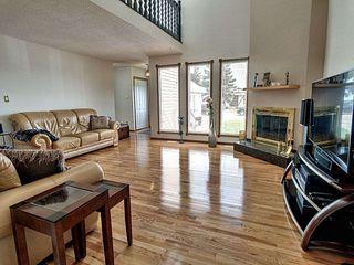 Photo 3: 16056 123 Street in Edmonton: Zone 27 House for sale : MLS®# E4177593