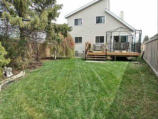 Photo 20: 16056 123 Street in Edmonton: Zone 27 House for sale : MLS®# E4177593