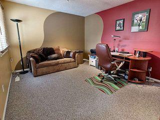 Photo 12: 16056 123 Street in Edmonton: Zone 27 House for sale : MLS®# E4177593