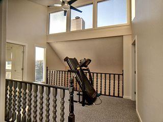 Photo 5: 16056 123 Street in Edmonton: Zone 27 House for sale : MLS®# E4177593