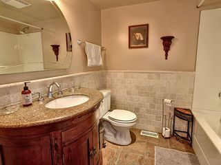 Photo 11: 16056 123 Street in Edmonton: Zone 27 House for sale : MLS®# E4177593