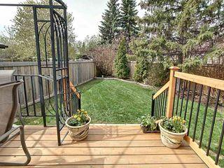 Photo 19: 16056 123 Street in Edmonton: Zone 27 House for sale : MLS®# E4177593