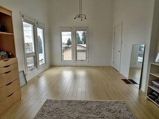 Photo 14: 16056 123 Street in Edmonton: Zone 27 House for sale : MLS®# E4177593