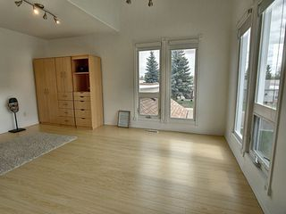 Photo 13: 16056 123 Street in Edmonton: Zone 27 House for sale : MLS®# E4177593