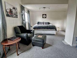Photo 15: 16056 123 Street in Edmonton: Zone 27 House for sale : MLS®# E4177593