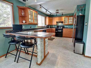 Photo 7: 16056 123 Street in Edmonton: Zone 27 House for sale : MLS®# E4177593
