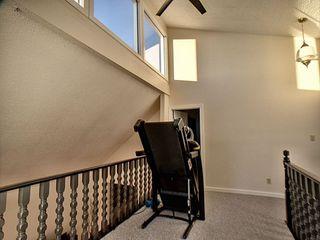 Photo 6: 16056 123 Street in Edmonton: Zone 27 House for sale : MLS®# E4177593