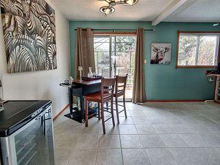 Photo 10: 16056 123 Street in Edmonton: Zone 27 House for sale : MLS®# E4177593