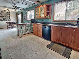 Photo 8: 16056 123 Street in Edmonton: Zone 27 House for sale : MLS®# E4177593