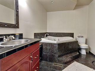 Photo 17: 16056 123 Street in Edmonton: Zone 27 House for sale : MLS®# E4177593