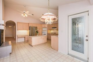Photo 10: 11 Running Creek Point in Edmonton: Zone 16 House for sale : MLS®# E4178222