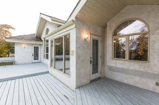 Photo 21: 11 Running Creek Point in Edmonton: Zone 16 House for sale : MLS®# E4178222