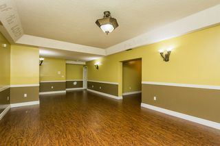 Photo 17: 11 Running Creek Point in Edmonton: Zone 16 House for sale : MLS®# E4178222