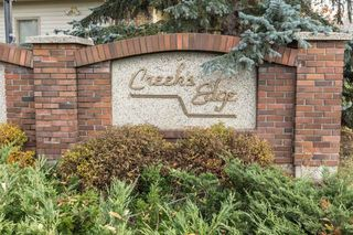 Photo 2: 11 Running Creek Point in Edmonton: Zone 16 House for sale : MLS®# E4178222