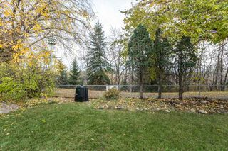 Photo 22: 11 Running Creek Point in Edmonton: Zone 16 House for sale : MLS®# E4178222