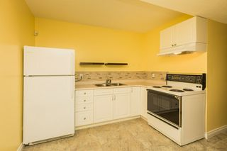 Photo 18: 11 Running Creek Point in Edmonton: Zone 16 House for sale : MLS®# E4178222