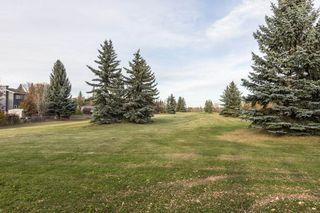 Photo 24: 11 Running Creek Point in Edmonton: Zone 16 House for sale : MLS®# E4178222