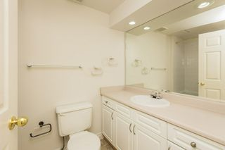Photo 16: 11 Running Creek Point in Edmonton: Zone 16 House for sale : MLS®# E4178222