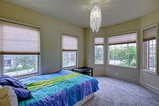 Photo 35: 68 INVERNESS Lane SE in Calgary: McKenzie Towne Detached for sale : MLS®# C4274936