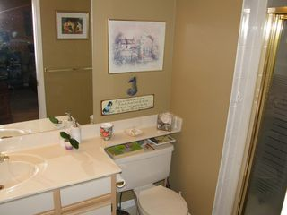 Photo 59: 108 10308 155A Street in PADDINGTON PLACE: Home for sale : MLS®# R2035831