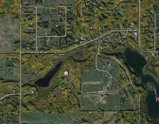 Photo 5: 23 53524 RGE RD 275: Rural Parkland County Rural Land/Vacant Lot for sale : MLS®# E4185670