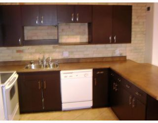 Photo 7: 167 Bannatyne Avenue in WINNIPEG: Central Winnipeg Condominium for sale : MLS®# 2915486