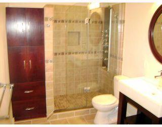 Photo 9: 167 Bannatyne Avenue in WINNIPEG: Central Winnipeg Condominium for sale : MLS®# 2915486