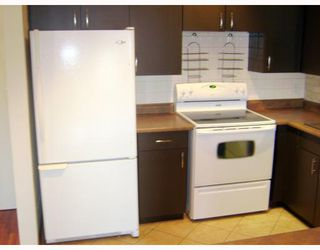 Photo 6: 167 Bannatyne Avenue in WINNIPEG: Central Winnipeg Condominium for sale : MLS®# 2915486