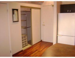Photo 5: 167 Bannatyne Avenue in WINNIPEG: Central Winnipeg Condominium for sale : MLS®# 2915486