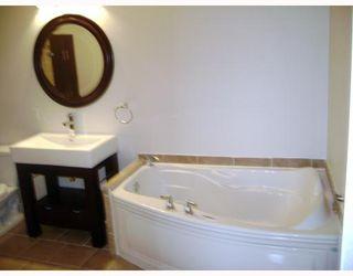 Photo 8: 167 Bannatyne Avenue in WINNIPEG: Central Winnipeg Condominium for sale : MLS®# 2915486