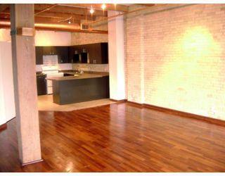 Photo 4: 167 Bannatyne Avenue in WINNIPEG: Central Winnipeg Condominium for sale : MLS®# 2915486