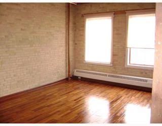 Photo 3: 167 Bannatyne Avenue in WINNIPEG: Central Winnipeg Condominium for sale : MLS®# 2915486