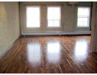 Photo 2: 167 Bannatyne Avenue in WINNIPEG: Central Winnipeg Condominium for sale : MLS®# 2915486