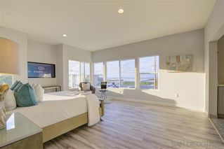 Photo 9: IMPERIAL BEACH House for sale : 4 bedrooms : 1251 Cypress Ave