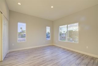Photo 14: IMPERIAL BEACH House for sale : 4 bedrooms : 1251 Cypress Ave