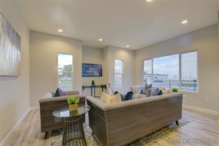 Photo 6: IMPERIAL BEACH House for sale : 4 bedrooms : 1251 Cypress Ave
