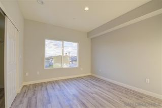 Photo 13: IMPERIAL BEACH House for sale : 4 bedrooms : 1251 Cypress Ave