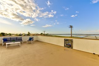 Photo 22: IMPERIAL BEACH House for sale : 4 bedrooms : 1251 Cypress Ave