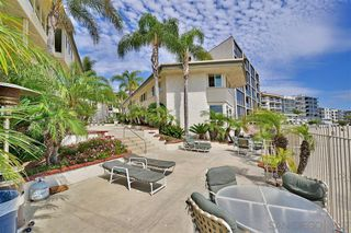 Photo 25: PACIFIC BEACH Condo for sale : 2 bedrooms : 3920 Riviera Dr #S in San Diego