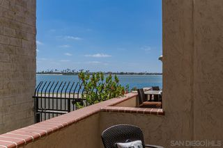 Photo 19: PACIFIC BEACH Condo for sale : 2 bedrooms : 3920 Riviera Dr #S in San Diego