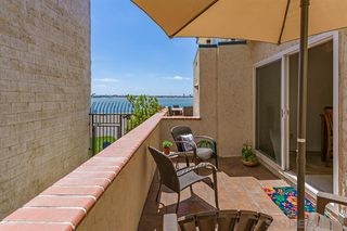 Photo 18: PACIFIC BEACH Condo for sale : 2 bedrooms : 3920 Riviera Dr #S in San Diego