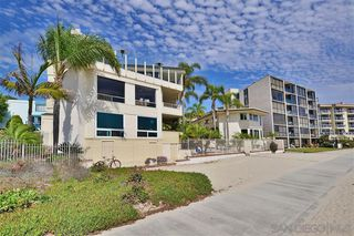 Photo 21: PACIFIC BEACH Condo for sale : 2 bedrooms : 3920 Riviera Dr #S in San Diego
