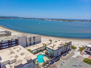 Photo 22: PACIFIC BEACH Condo for sale : 2 bedrooms : 3920 Riviera Dr #S in San Diego