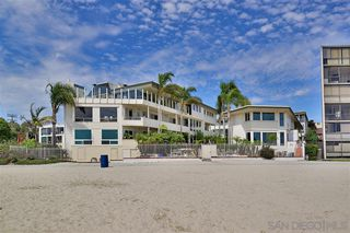 Photo 20: PACIFIC BEACH Condo for sale : 2 bedrooms : 3920 Riviera Dr #S in San Diego