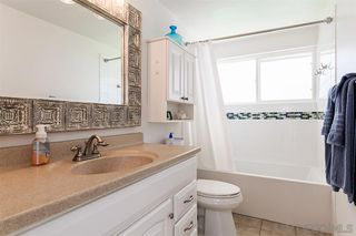 Photo 17: PACIFIC BEACH Condo for sale : 2 bedrooms : 3920 Riviera Dr #S in San Diego