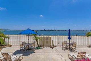 Photo 5: PACIFIC BEACH Condo for sale : 2 bedrooms : 3920 Riviera Dr #S in San Diego