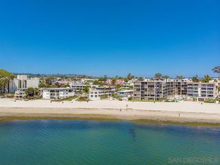 Photo 3: PACIFIC BEACH Condo for sale : 2 bedrooms : 3920 Riviera Dr #S in San Diego
