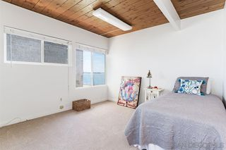 Photo 16: PACIFIC BEACH Condo for sale : 2 bedrooms : 3920 Riviera Dr #S in San Diego