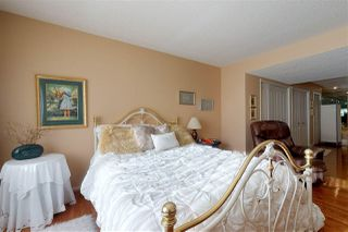 Photo 17: 1061 109 Street in Edmonton: Zone 16 Townhouse for sale : MLS®# E4197263